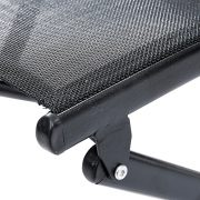 609010_CHAISE ZOOM 1
