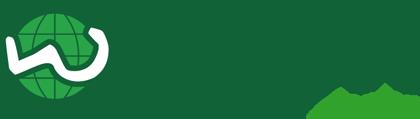 Wilsa Garden logo